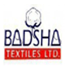 Badsha Textiles Ltd., Valuka